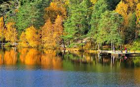 Beautiful Landscapes Buy Beautiful Landscapes Of Sweden Photo Book Photo Album Photo