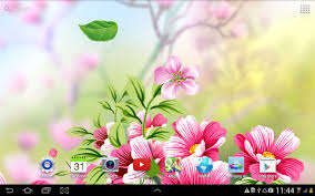 awesome looking flowers flowers wallpaper android apps on google play