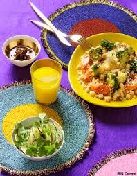 cours de cuisine ayurv馘ique cuisine ayurv馘ique 28 images cours 224 montr 233 al cuisine
