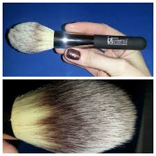 makeup matters top 13 makeup products from 2013