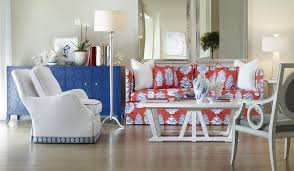 Grand Furniture Outlet Virginia Beach Blvd by Century Furniture Infinite Possibilities Unlimited Attention