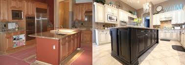 used kitchen cabinets phoenix az