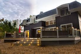 Build A Home Byrum Builders 517 937 7743 Lansing Michigan