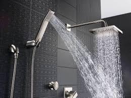 Jado Kitchen Faucet Kitchen Jado Kitchen Faucets Moen Bathroom Faucet Parts Blanco