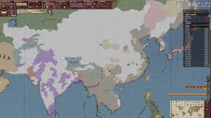 Scramble For Africa Map by Scramble For Africa 2 Scrambler Harder Paradoxplaza