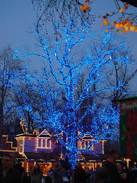 christmas lights in missouri 16 best christmas at silver dollar city branson missouri images on