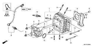 genuine parts for honda nsc50t2