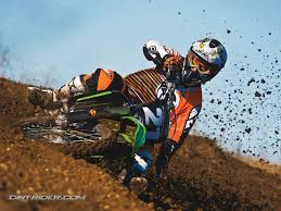 motocross bike wallpaper dirt bike wallpapers wallpapersafari