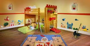 chambre chevalier decoration chambre chevalier visuel 5