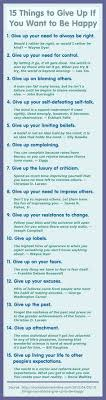 best 25 ways to be happy ideas on how to be happy