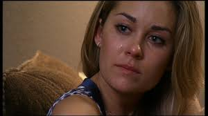 Lauren Conrad Meme - the 19 realest things lauren conrad said on the hills that are