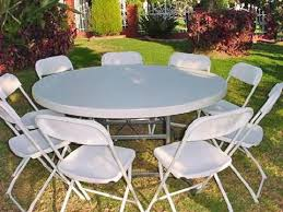 party rentals chairs and tables tables chairs rental party rentals in miami florida