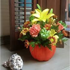 Picture Of Mums The Flowers - hilton head island florist flower delivery by mums the word