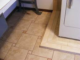pecos sww the utility room finished