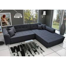 canapé d angle carré canapé angle droit convertible royal sofa idée de canapé et