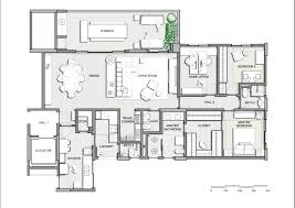 architectural floor plans modern house plans architecture plan and designs unique ranch