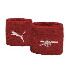 sweat bands arsenal 2017 18 sweatbands official online store