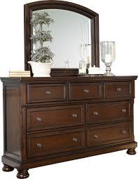 porter dining room set ashley furniture discontinued nightstands porter bedroom set oval