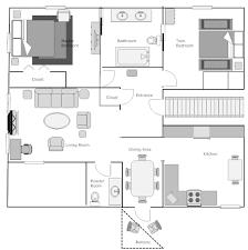 2 howe street mansion suites luxury suites in pittsburgh pa