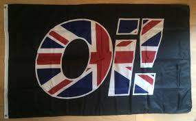 Golden Dawn Flag Imperium Press Flags