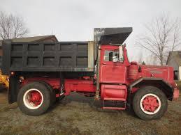 1965 heavy duty single axle was a heavy haul tractor most of it u0027s