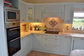 Kitchen Sink Spanish - modern spanish style kitchen marvelous spanish style kitchen