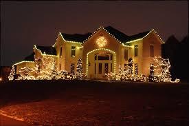living room amazing philips led christmas lights small battery
