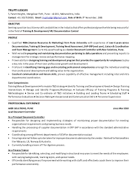 Resume Skills And Abilities Metathesis Cyclic Olefins Where Can I Read Good Essays