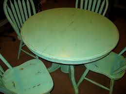 Shabby Chic Dining Table For Sale by Bathroom Glamorous Shabby Chic Table And Chairs Dining Set For
