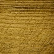 designer choice ky sawcut texture luxury vinyl plank flooring