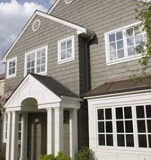 Sherwin Williams White Exterior Paint - exterior house paint sherwin williams dovetail porch