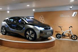 electric cars bmw electric bmw i3 coupe new concept 46 hq mega gallery 99luxcars