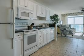 crescent keyes nmb in north myrtle beach 1 bedroom s condo