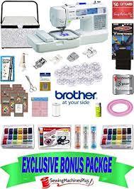 target singer sewing machine black friday 5101 best brother sewing machines images on pinterest brother