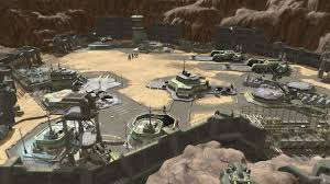 Halo Wars Definitive Edition U2013 Pc System Requirements