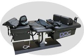 decompression table for sale home