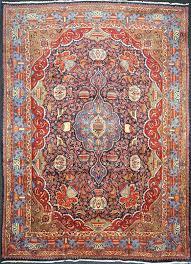 Handmade Wool Rug Persian Wool Rugs For Sale Handmade Wool Oriental Persian Rugs