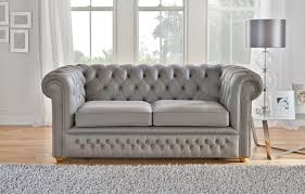 Chesterfield Sofas Uk by Springvale Furniture Springvale Home Twitter