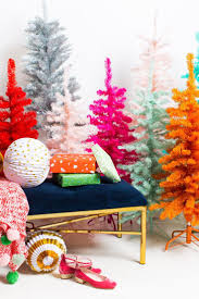 503 best christmas images on pinterest christmas foods cloths