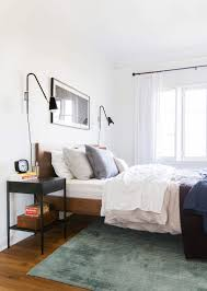 sara u0027s bedroom reveal emily henderson bloglovin u0027