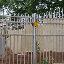 security fence dos and don ts networx