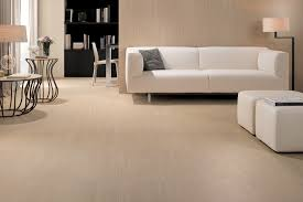 custom tile info the carpet indianapolis in