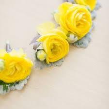wholesale flowers denver dwf wholesale florist nurseries gardening 4800 dahlia st