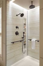 Bathroom Wall Shower Panels I Grout Joints In The Shower U2013 Winning The Battle Vs Grout