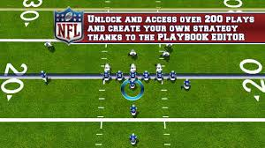 gallery football games online for kids best games resource