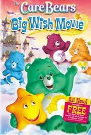 care bears big movie video 2005 imdb