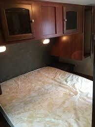 North Trail Rv Floor Plans by 2014 Heartland North Trail 32buds Travel Trailer Cincinnati Oh