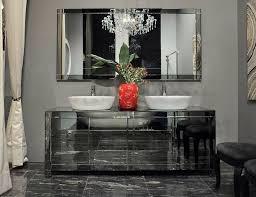 ital design mã bel 39 best edoné design giunone images on bathroom