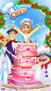 wedding cake games play wedding cake decoration game android apps