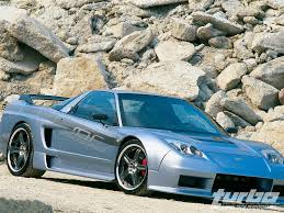 jdm acura nsx 1991 acura nsx information and photos zombiedrive